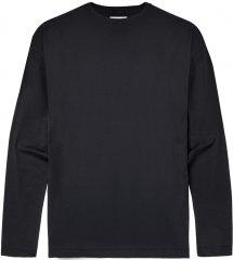 Isot koot miehet – Löydä itsellesi sopivat vaatteet – Motley Denim e8d3591783