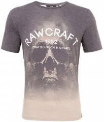 Rawcraft Cosgrove T-shirt Mermaid