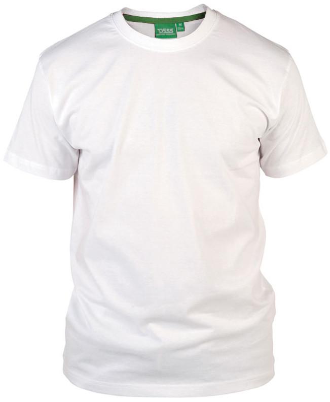 Nousun shortsit vihreä + Iso logo keltainen t-paita
